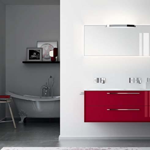 Arredamenti bagni trendy design bagno idee bagno idee - Si fa in bagno 94 ...